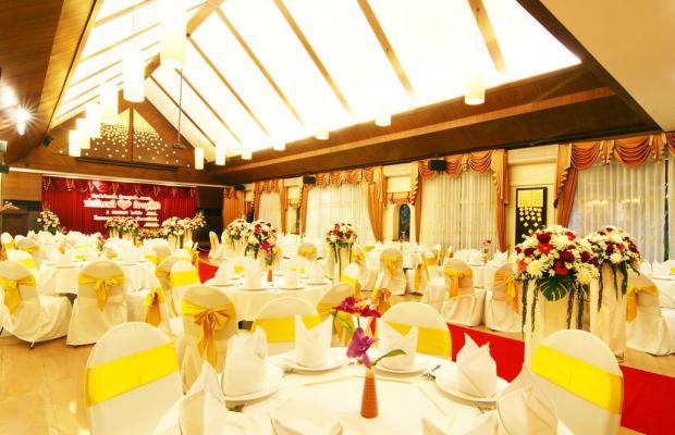 фото отеля Laluna Hotel & Resort изображение №29