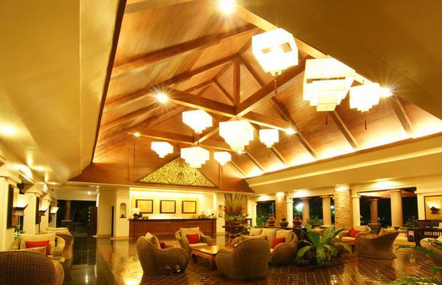 фото Laluna Hotel & Resort изображение №26