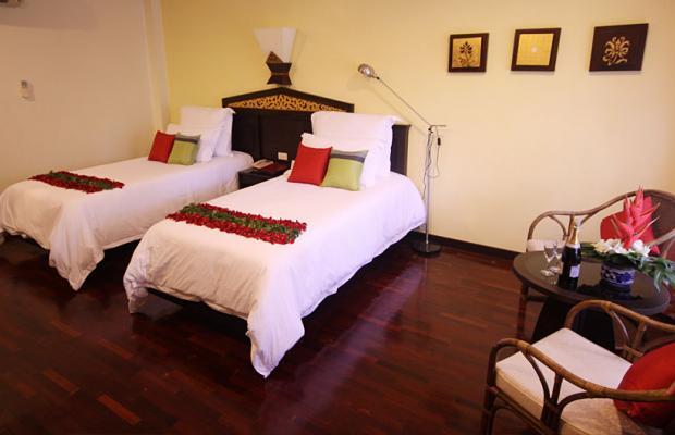 фото Laluna Hotel & Resort изображение №10