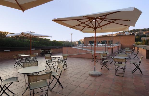 фото Hotel Gio Jazz Area изображение №34