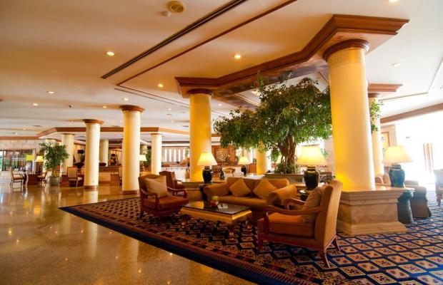 фотографии Wiang Inn изображение №12