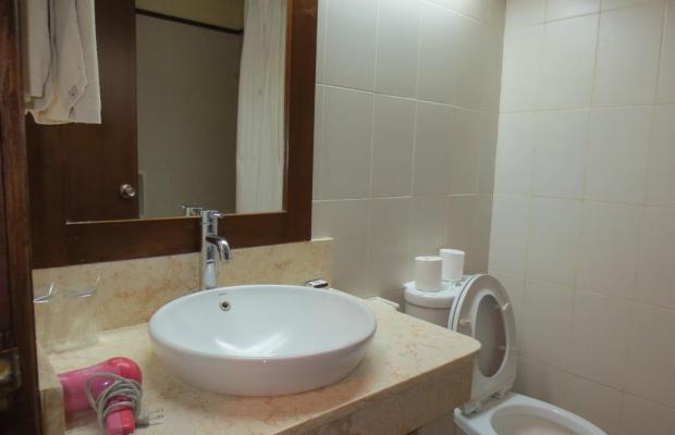 фото отеля Besakih Beach Hotel изображение №9