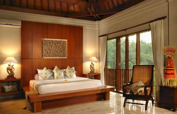 фото Anahata Villa & Spa Resort изображение №26