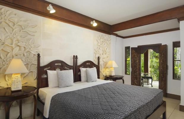 фото Taman Harum Cottages изображение №34