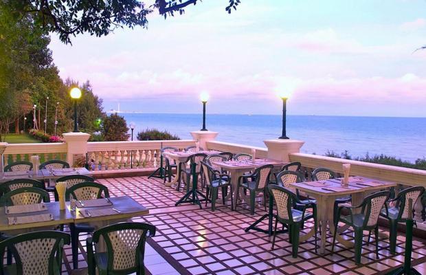 фото Purimas Beach Hotel & Spa  изображение №22