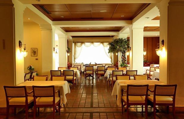 фотографии Purimas Beach Hotel & Spa  изображение №8