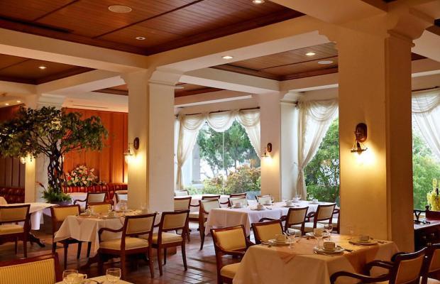 фото Purimas Beach Hotel & Spa  изображение №6