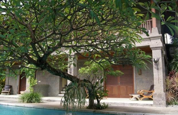 фотографии Taman Suci Suite & Villas изображение №32