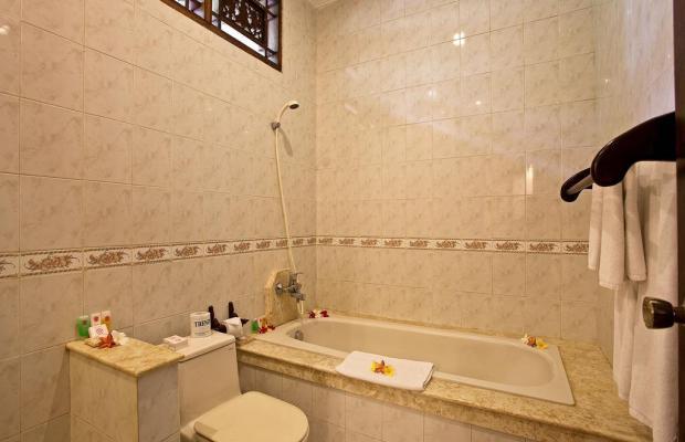 фото отеля Tamukami изображение №9