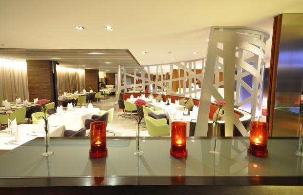 фото Citrus Sukhumvit 22 (ex. I-Style Trend Hotel) изображение №14