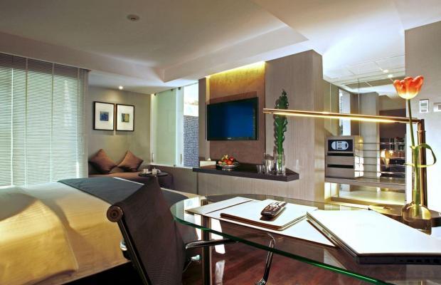 фото отеля Citrus Sukhumvit 22 (ex. I-Style Trend Hotel) изображение №9