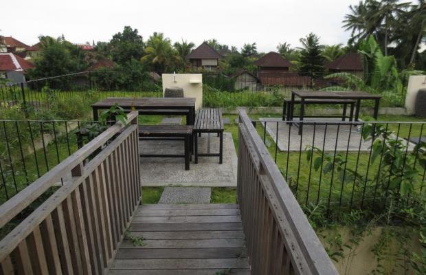 фото Aniniraka Resort & Spa изображение №22