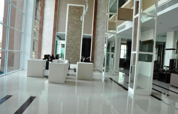 фотографии Demeter Residences Suites изображение №44