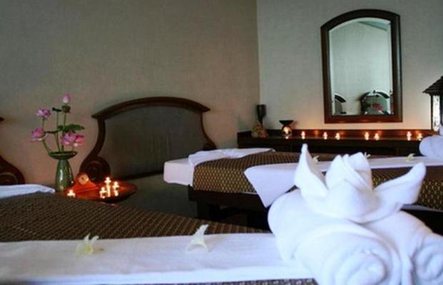 фотографии The Twin Lotus Hotel изображение №20