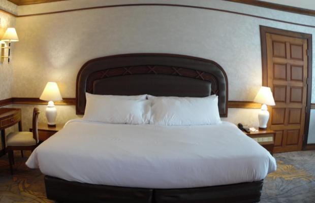фотографии The Twin Lotus Hotel изображение №8