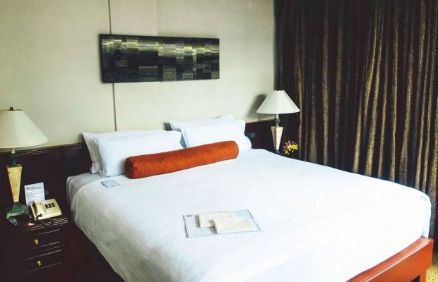 фото City Lodge Soi 9 изображение №30