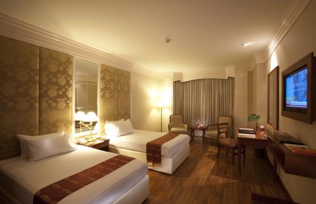 фото отеля Emerald изображение №89