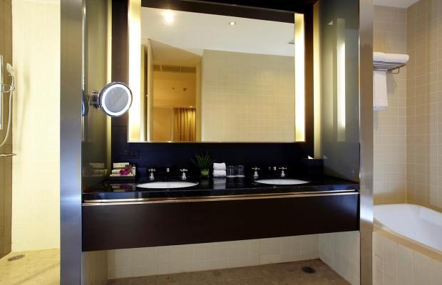 фото отеля Emporium Suites by Chatrium изображение №9