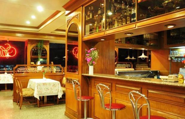 фотографии Europa Inn изображение №16