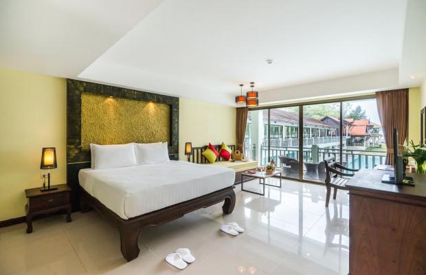 фотографии отеля Hive Khaolak Beach Resort (ех. Khao Lak Diamond Beach Resort & Spa) изображение №23