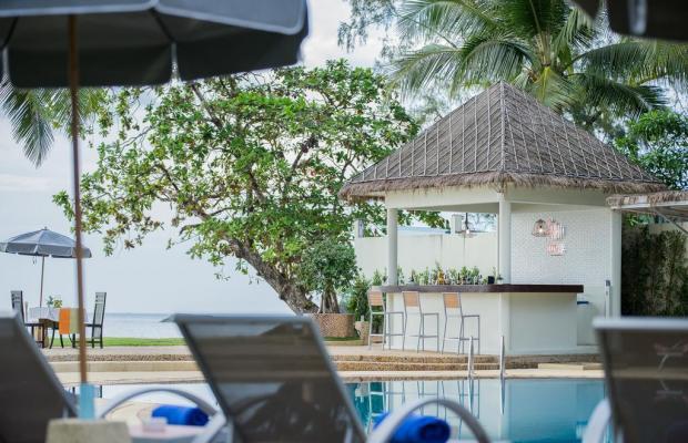 фото отеля Hive Khaolak Beach Resort (ех. Khao Lak Diamond Beach Resort & Spa) изображение №17