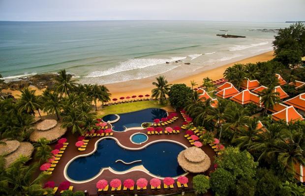фотографии Khaolak Laguna Resort изображение №136