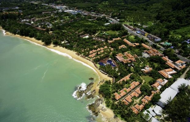 фотографии отеля Khaolak Laguna Resort изображение №135