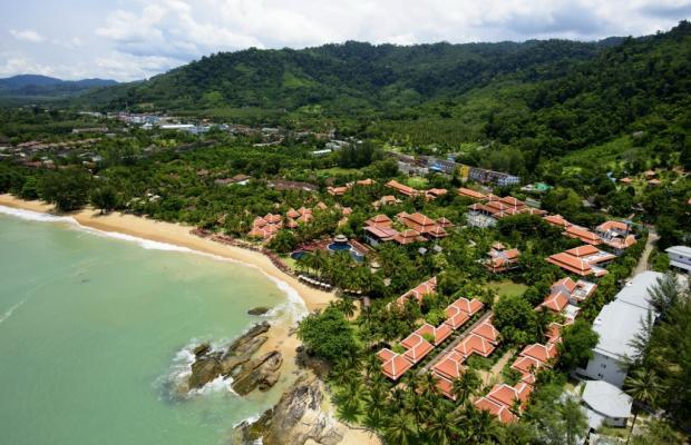 фото отеля Khaolak Laguna Resort изображение №133