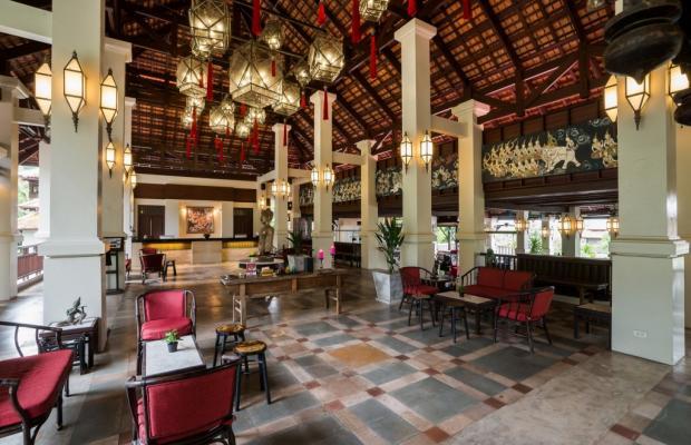фотографии Khaolak Laguna Resort изображение №132