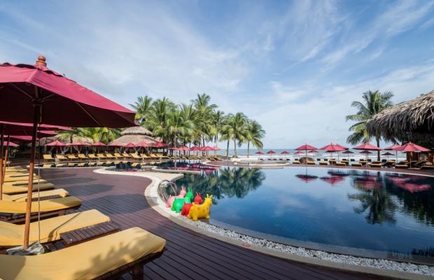 фото отеля Khaolak Laguna Resort изображение №105