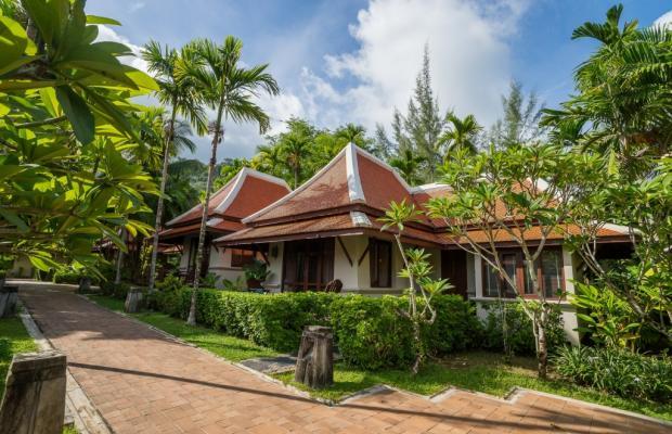 фото отеля Khaolak Laguna Resort изображение №93