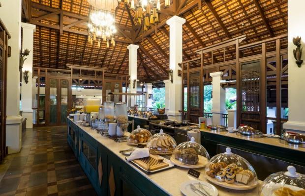 фотографии Khaolak Laguna Resort изображение №72