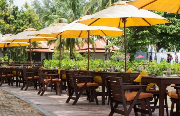 фотографии Khaolak Laguna Resort изображение №60