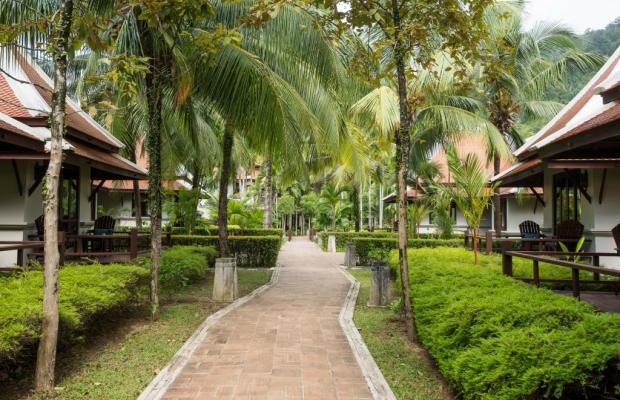 фото отеля Khaolak Laguna Resort изображение №37