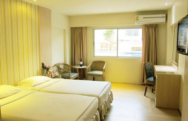 фото Golden City Rayong изображение №26