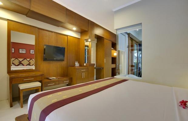фото Baleka Resort & Spa изображение №22