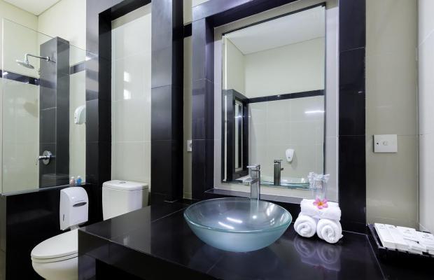фотографии Baleka Resort & Spa изображение №16