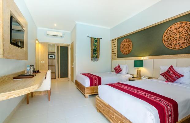 фото Baleka Resort & Spa изображение №6