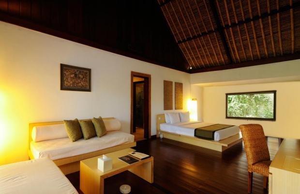 фотографии отеля The Menjangan изображение №31