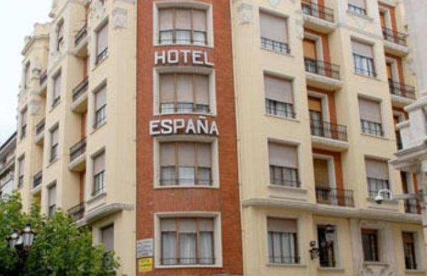 фото Espana изображение №14