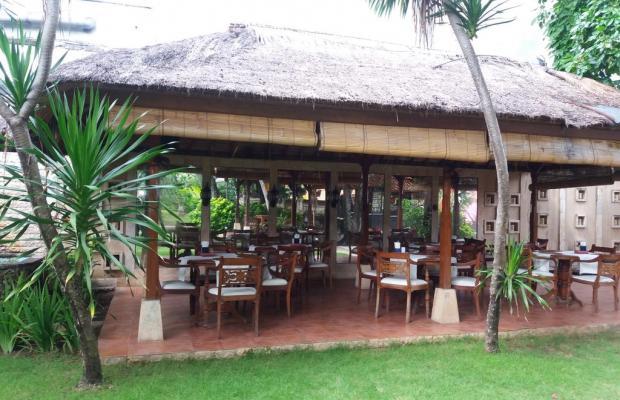фотографии The Sari Beach изображение №24