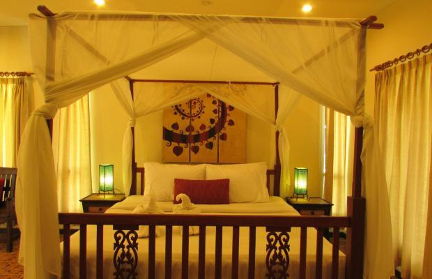 фото Le Charme Sukhothai Resort изображение №34