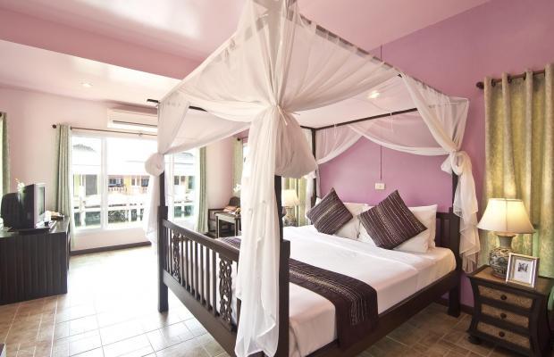 фотографии Le Charme Sukhothai Resort изображение №32