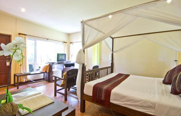 фото Le Charme Sukhothai Resort изображение №22