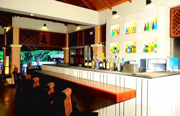 фотографии Khaolak Merlin Resort изображение №28