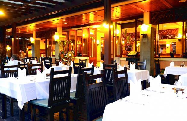 фото отеля Khaolak Merlin Resort изображение №25