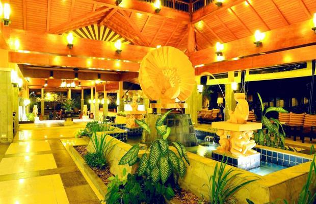 фото Khaolak Merlin Resort изображение №22
