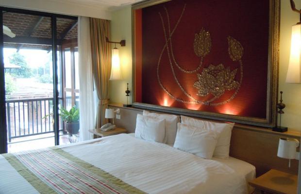 фотографии Sukhothai Heritage Resort изображение №8