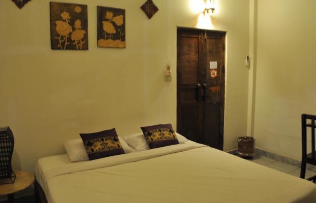 фотографии Ruean Thai Hotel изображение №44