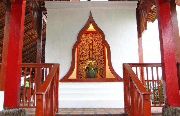 фото Tharaburi Resort изображение №54